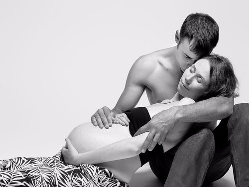 Photographe mariage - KR Agency - photo 70