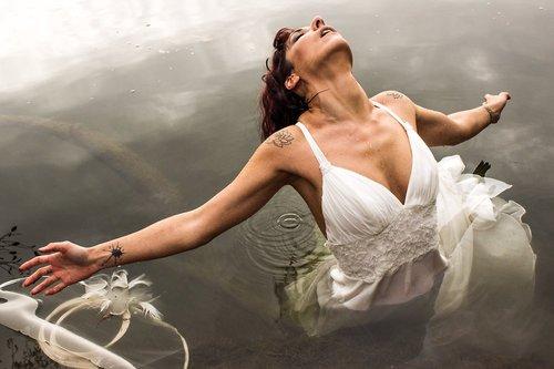 Photographe mariage - KR Agency - photo 20