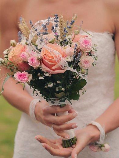 Photographe mariage - KR Agency - photo 12