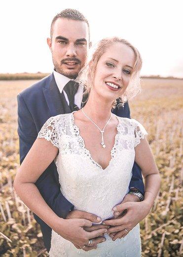 Photographe mariage - KR Agency - photo 7
