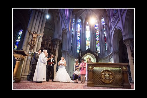 Photographe mariage - Jean DRIEUX - photo 52
