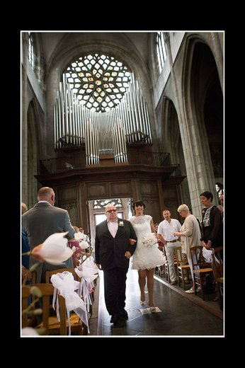 Photographe mariage - Jean DRIEUX - photo 28