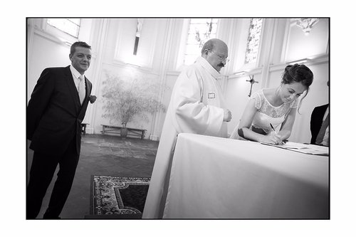 Photographe mariage - Jean DRIEUX - photo 70