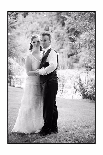 Photographe mariage - Jean DRIEUX - photo 23