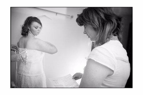 Photographe mariage - Jean DRIEUX - photo 14