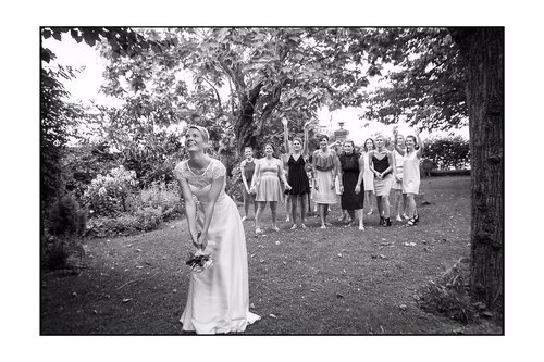 Photographe mariage - Jean DRIEUX - photo 87