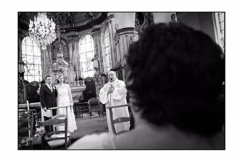 Photographe mariage - Jean DRIEUX - photo 20