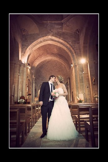 Photographe mariage - Jean DRIEUX - photo 13