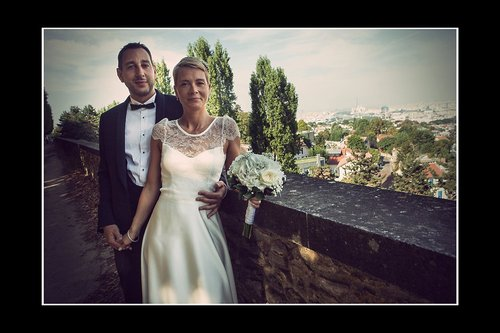 Photographe mariage - Jean DRIEUX - photo 83
