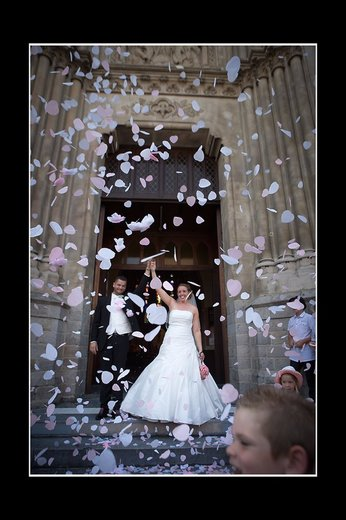 Photographe mariage - Jean DRIEUX - photo 55
