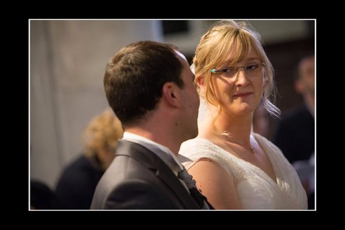 Photographe mariage - Jean DRIEUX - photo 99