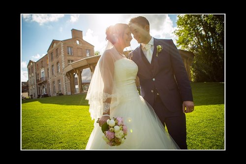 Photographe mariage - Jean DRIEUX - photo 104