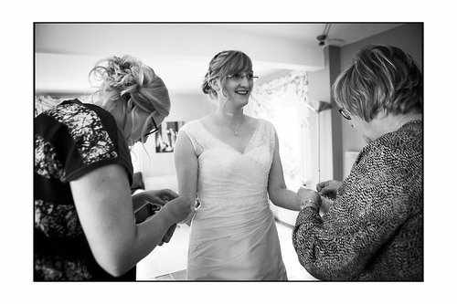 Photographe mariage - Jean DRIEUX - photo 97