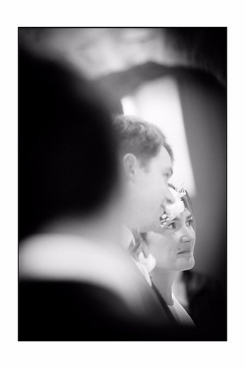 Photographe mariage - Jean DRIEUX - photo 60