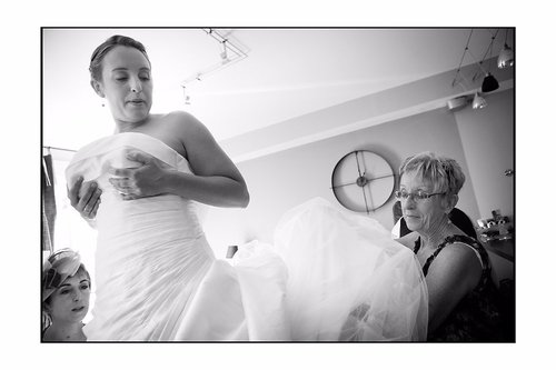 Photographe mariage - Jean DRIEUX - photo 42