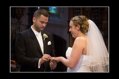 Photographe mariage - Jean DRIEUX - photo 53