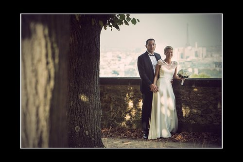 Photographe mariage - Jean DRIEUX - photo 84