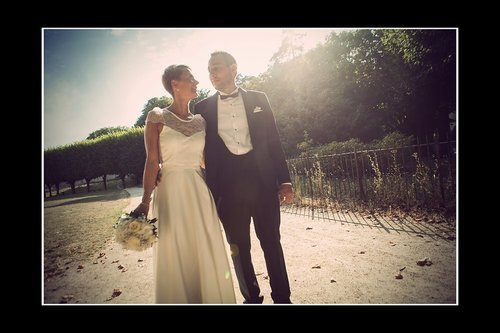 Photographe mariage - Jean DRIEUX - photo 85