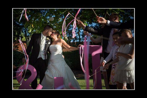 Photographe mariage - Jean DRIEUX - photo 56