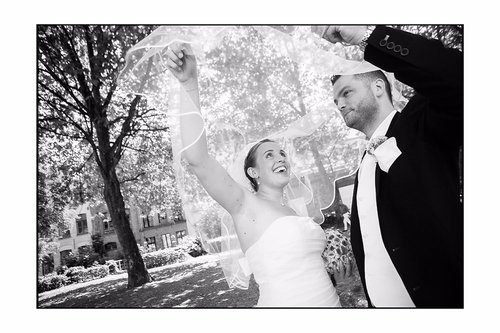 Photographe mariage - Jean DRIEUX - photo 44