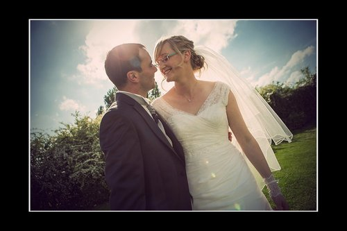 Photographe mariage - Jean DRIEUX - photo 101