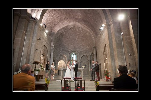 Photographe mariage - Jean DRIEUX - photo 10