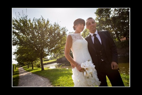 Photographe mariage - Jean DRIEUX - photo 29