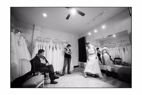 Photographe mariage - Jean DRIEUX - photo 68