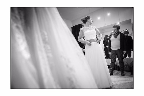 Photographe mariage - Jean DRIEUX - photo 67