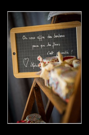 Photographe mariage - Jean DRIEUX - photo 92