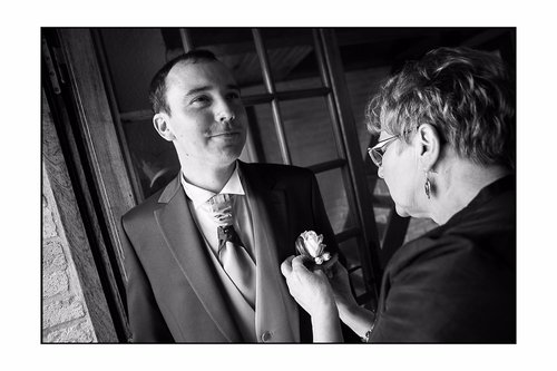 Photographe mariage - Jean DRIEUX - photo 98
