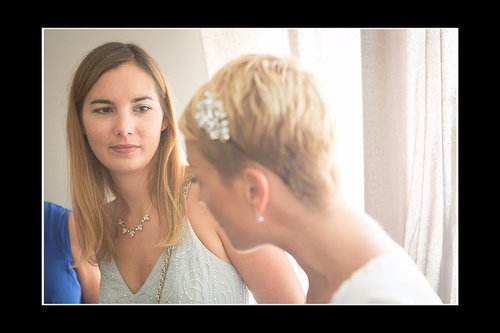 Photographe mariage - Jean DRIEUX - photo 75