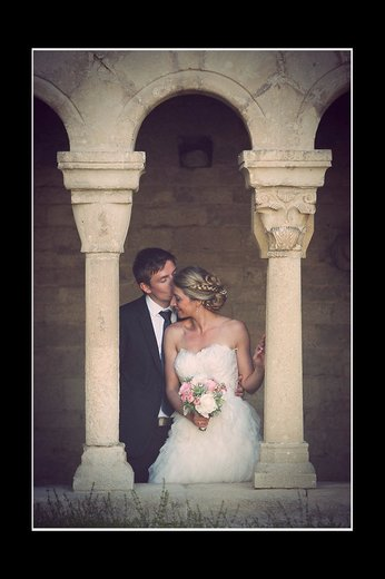 Photographe mariage - Jean DRIEUX - photo 12