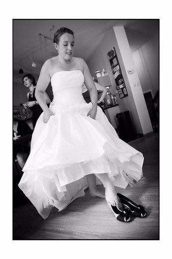 Photographe mariage - Jean DRIEUX - photo 43
