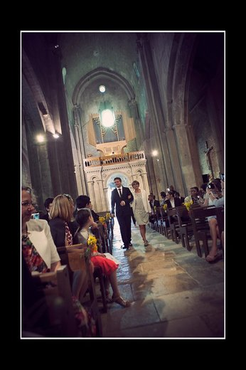 Photographe mariage - Jean DRIEUX - photo 9
