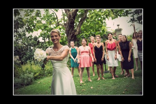 Photographe mariage - Jean DRIEUX - photo 86
