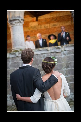 Photographe mariage - Jean DRIEUX - photo 64