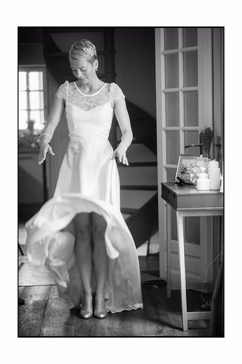 Photographe mariage - Jean DRIEUX - photo 78