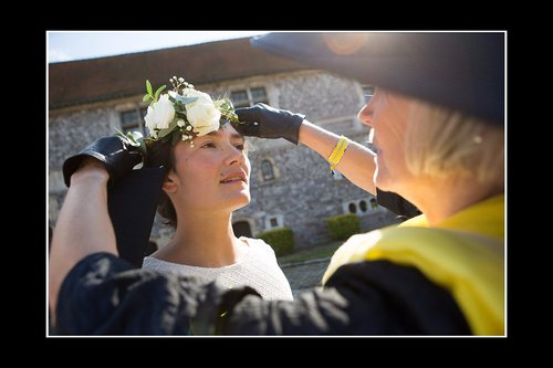 Photographe mariage - Jean DRIEUX - photo 63