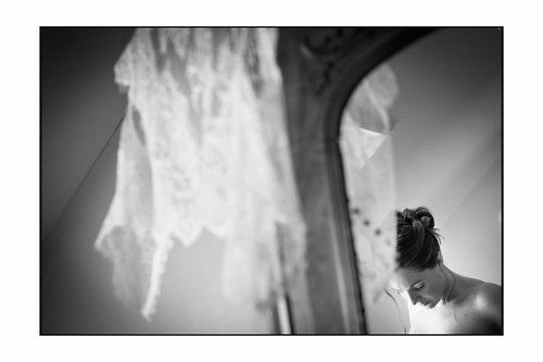 Photographe mariage - Jean DRIEUX - photo 69