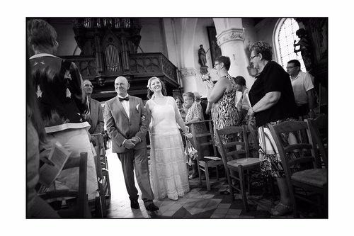 Photographe mariage - Jean DRIEUX - photo 18