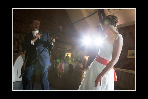Photographe mariage - Jean DRIEUX - photo 74