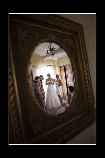 Photographe mariage - Jean DRIEUX - photo 6