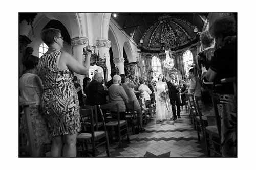Photographe mariage - Jean DRIEUX - photo 21
