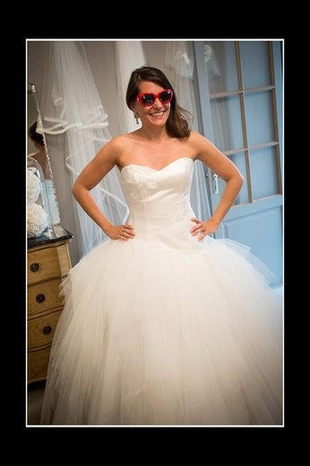 Photographe mariage - Jean DRIEUX - photo 106