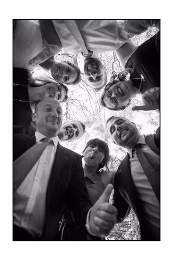 Photographe mariage - Jean DRIEUX - photo 73