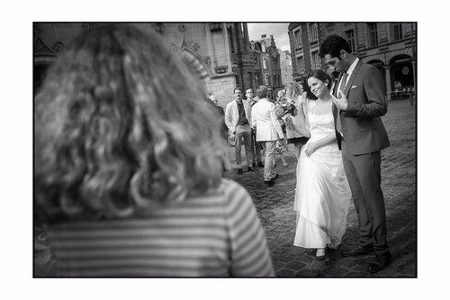 Photographe mariage - Jean DRIEUX - photo 118