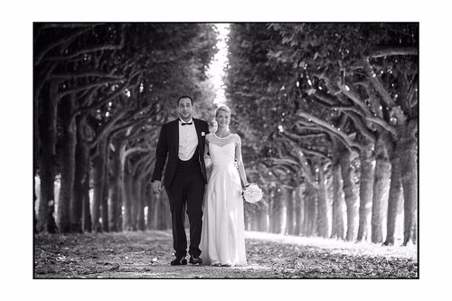 Photographe mariage - Jean DRIEUX - photo 82