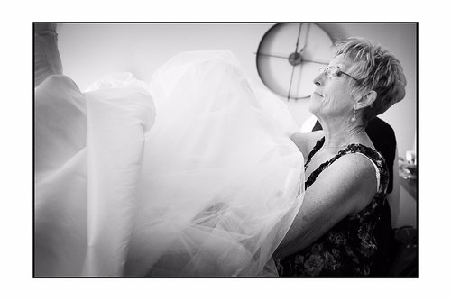 Photographe mariage - Jean DRIEUX - photo 41