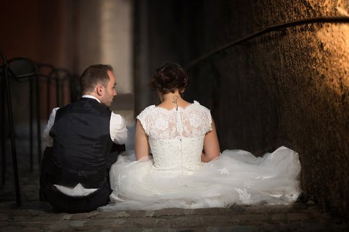 Photographe mariage - Yannick Genty Photographe - photo 34